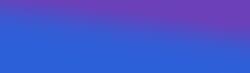 AzMarket - The Best Ecommerce Solution Provider